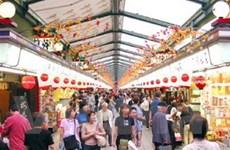 Người Nhật đổi thói quen tiêu dùng vì khủng hoảng