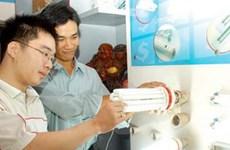 Thay đèn tiết kiệm, TPHCM giảm chi gần 18 tỷ đồng