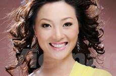 Chỉ đạo chặt chẽ cuộc thi Hoa hậu Quý bà 2009