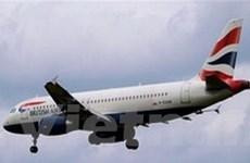 Vụ sáp nhập lớn nhất ngành hàng không thế giới