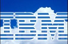 IBM ra mắt dịch vụ cloud computing mới nhất