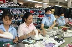 EU bác gia hạn thuế chống phá giá với giày Việt