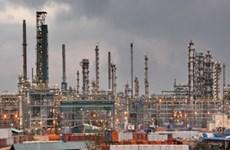 PVN sẽ tăng trữ lượng dầu lên khoảng 75 triệu tấn