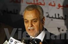 Luật bầu cử Iraq được thông qua với đa số nhất trí