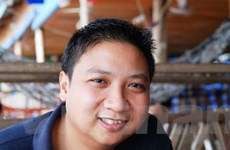 Quốc vương Campuchia ân xá cho kĩ sư người Thái