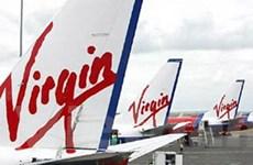Australia hủy 14 chuyến bay vì... 1 chiếc máy tính