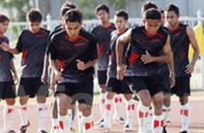 Malaysia đề nghị nghỉ làm sớm để cổ vũ bóng đá