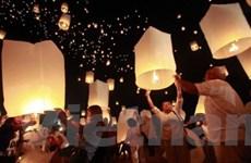Châu Á tưởng niệm 5 năm thảm họa sóng thần