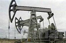 Nga-Belarus sẽ tiếp tục đàm phán cung ứng dầu mỏ
