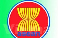Phát động cuộc thi tìm hiểu về cộng đồng ASEAN