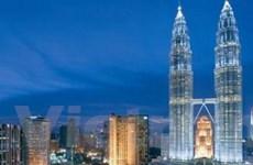 Bí quyết thu hút khách du lịch ngoại của Malaysia