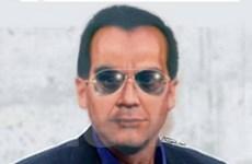 An ninh Italy tịch thu hơn nửa tỷ euro của mafia