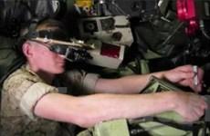 Những sáng chế quân sự lý thú nhất năm 2009