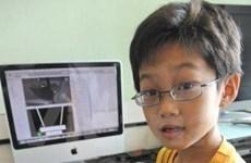 Chuyên gia phần mềm điện thoại di động 10 tuổi