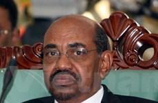 Tổng thống Sudan dọa trục xuất các quan sát viên