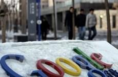 """""""Google ngừng hoạt động ở Trung Quốc là sai lầm"""""""