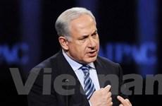 Hội đàm cấp cao Israel-Mỹ đã đạt bước tiến