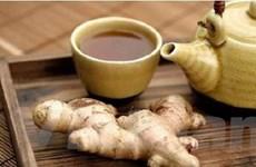 Những món ăn có lợi cho sức khỏe khi bị cảm cúm