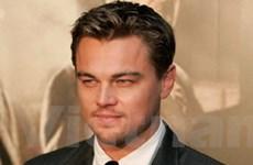 Leonardo DiCaprio lọt mắt xanh Trương Nghệ Mưu