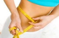 Những bí quyết khiến mỡ bụng giảm nhanh bất ngờ