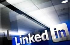LinkedIn vừa đạt mốc 100 triệu người sử dụng