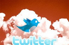 Mạng xã hội Twitter bất ngờ gặp phải sự cố lớn