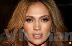 Jennifer Lopez là phụ nữ xinh đẹp nhất hành tinh