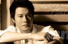Nam ca sỹ Quang Dũng - Ngôi sao nhiều... bí ẩn