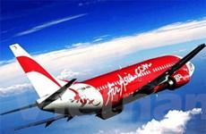 AirAsia sẽ mua thêm 100 máy bay A320 đời mới