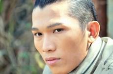 Huyền Trang, Ngọc Tình dự thi người mẫu thế giới