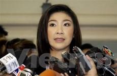 Thái Lan: Đảng Puea Thai vẫn ủng hộ bà Yingluck