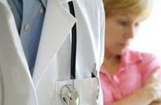 Lỗi gen di truyền tăng nguy cơ ung thư buồng trứng