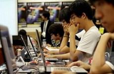 Thế giới thiệt hại 114 tỷ USD mỗi năm do tin tặc