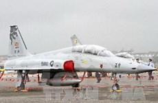 TQ phản ứng mạnh thỏa thuận vũ khí Mỹ-Đài Loan