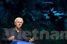 """Cha đẻ siêu phẩm """"Avatar"""" khẩu chiến về phim 3D"""