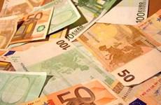 Hạ viện Đức mở rộng quỹ cứu trợ khu vực đồng euro