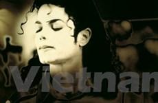 Phát hành album mới tưởng nhớ Michael Jackson