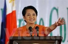 Cựu Tổng thống Philippines kháng cáo lệnh bắt giữ