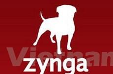Hãng game online Zynga chuẩn bị phát hành cổ phiếu