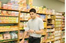 Kỷ nguyên thực phẩm giá rẻ ở Canada đã chấm dứt