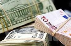 Bốn nhân tố khiến kinh tế thế giới tiếp tục xấu đi