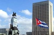 Cuba: Lộ trình cập nhật mô hình kinh tế đạt bước tiến
