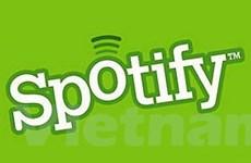 Spotify mở rộng sang dịch vụ video và nội dung gốc