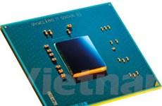 Intel ra mắt chip Atom Avoton cho máy chủ cỡ nhỏ