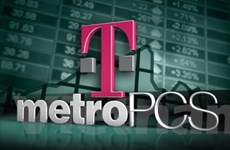 MetroPCS thông qua thương vụ sáp nhập T-Mobile