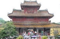 Singapore giúp Thừa Thiên-Huế quy hoạch du lịch