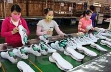Bình Dương: Gần 2.600 công nhân trở lại làm việc