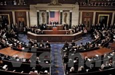 Mỹ: Tín hiệu tích cực trong đàm phán về ngân sách