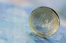 ECB thanh tra một loạt ngân hàng hàng đầu Eurozone