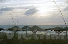 Du lịch Cuba thiệt hại 2 tỷ USD do lệnh cấm của Mỹ